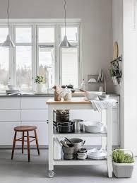 inred ditt sommarkök ikea sverige livet hemma kitchens