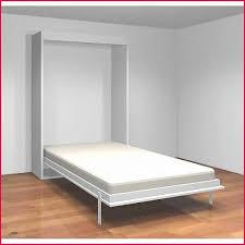 canap avec lit tiroir canap lit tiroir simple banquette lit gigogne x matelas pour lit