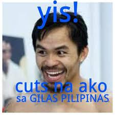Manny Pacquiao Meme - manny pacquiao memes home facebook