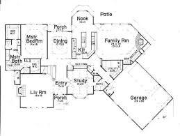 monsterhouse plans terrific monster house plans gallery best inspiration home
