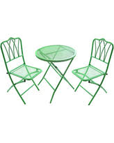 Iron Patio Dining Set Boom Holiday Sales On Wrought Iron Patio Dining Sets