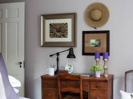 Home Hardware Design Ewing Nj by Serene Bedroom Designs Hgtv U0027s Decorating U0026 Design Blog Hgtv