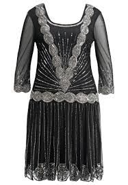 frock and frill online store frock and frill store frock and