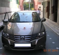 car models com honda city honda city vmt it is team bhp