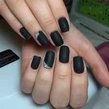 black white acrylic nail designs gallery nail art designs