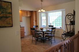 new homes at sawmill ridge in atkinson nh lewis builders development