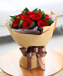 china delivery send online china flowers to china