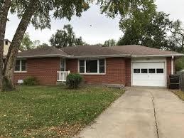 lincoln ne real estate u0026 lincoln homes for sale at homes com
