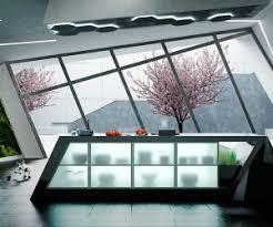 modern interior design kitchen bright idea interior design kitchen modern 17 best ideas about on