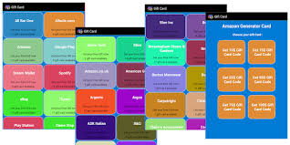 free gift card pro gift cards generator that works free gift card android apps