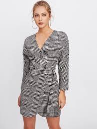 women u0027s u0026 ladies fashion dresses online us shein sheinside