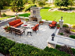 outdoor living solomon u0027s landscape u0026 design