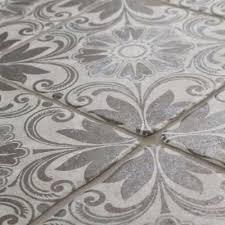 decorative floor tiles superb of bathroom floor tile with vinyl