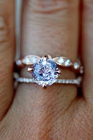 cheap wedding rings images 36 cheap engagement rings that will be friendly to your budget jpg