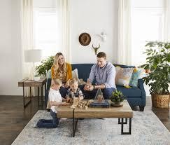 Leons Furniture Kitchener Kitchen And Kitchener Furniture Furniture Stores Sudbury Ontario