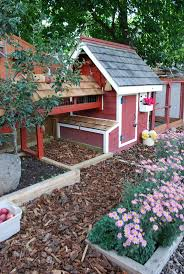 225 best chickens coop ideas images on pinterest backyard