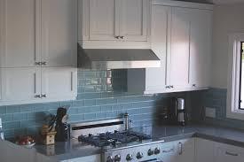 Kitchen Tile Backsplash Ideas With Granite Countertops Backsplashes Kitchen Backsplash Tile Orlando Color Cabinet