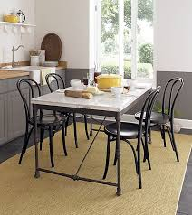 Best  Restaurant Tables And Chairs Ideas On Pinterest - Restaurant dining room furniture