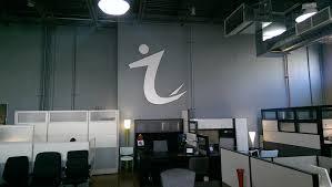 Office Interior Concepts Denver Office Furniture Showroom Interior Concepts Denver
