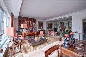 appartement 3 chambres bruxelles vente appartement 3 chambres bruxelles ville ixelles jardin du