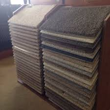 great floors carpeting 2855 e fairview ave meridian id