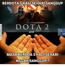 Meme Dota - 25 best memes about dota dota memes