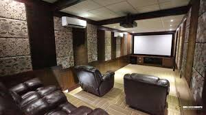 in wall speakers home theater premium inwall home theater