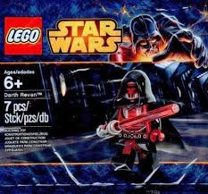 star wars black friday amazon 121 best star wars collection images on pinterest lego star wars