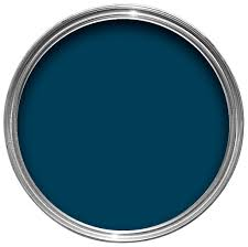 dulux feature wall teal tension matt emulsion paint 1 25l