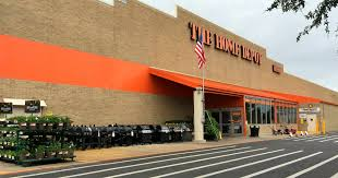 when does home depot open black friday home depot memorial day sale save big on patio dining set mulch