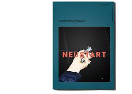 design magazin bureau mitte designagentur für grafikdesign in frankfurt
