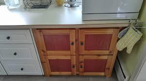 Kitchen Cabinets Fredericton Custom Woodworking Fredericton Poplar Designs