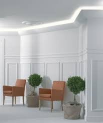 Indirect Lighting Ceiling Low Ceiling Indirect Lighting Idea Indirect Lighting Ideas