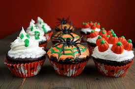 best 25 halloween themed food ideas on pinterest healthy 849
