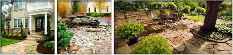 Landscape Supply Company by South Jersey Landscape Supply Archives South Jersey Stone Company