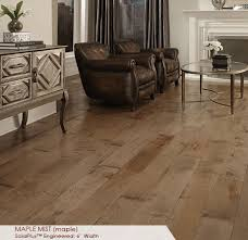 Engineered Maple Flooring Wide Plank Maple Mist Flooring Somerset Wide Plank Engineered