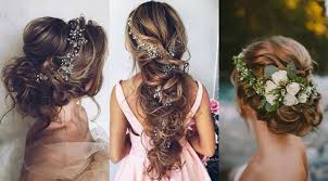 bridal hairstyles bridal hairstyles 10 of the most popular wedding
