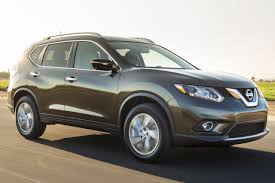 nissan cars names 2016 nissan rogue pricing for sale edmunds