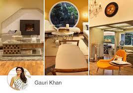 Interior Designer Celebrity - top 5 celebrity interior designers in india sheetal sachdev