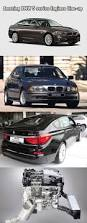 lexus gs 350 awd vs bmw 528xi get 20 bmw 5 series ideas on pinterest without signing up bmw