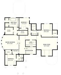 small house floorplans beautiful home plans house plans below square beautiful home