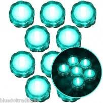 submersible led tea lights best prices