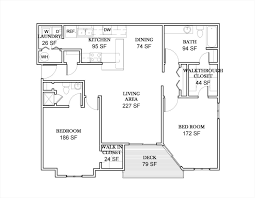100 alexis floor plan 570 best the plan images on pinterest