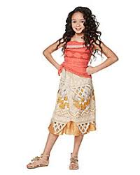 disney princesses costumes for adults u0026 kids halloween costumes