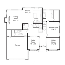 rustic home floor plans house plan apartments popular floor plans rustic house plans our
