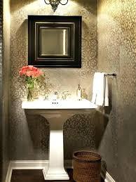 creative bathroom ideas bathroom ideas for men man cave bathroom ideas public restroom