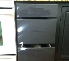 Wood Cabinets Online Thermofoil Kitchen Cabinet Doors Canada Cabinets Online