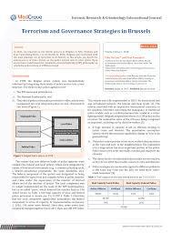 cr it lyonnais si e social ponsaers p devroe e 2017 the pdf available