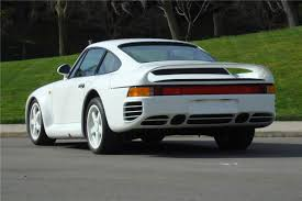80s porsche 959 pictures of decently modified cars vol 2 page 224 general