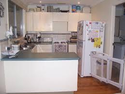 100 kohler karbon kitchen faucet 142 best my work images on
